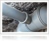 Re-piping your water system in Jacksonville, FL